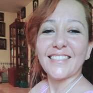 mariaf385235's profile photo