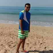 abhijeetd840804's profile photo