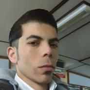 habib176687's profile photo