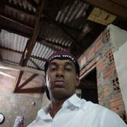rudimarl72650's profile photo