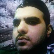 raj920526's profile photo