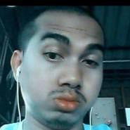 manoonsakm505697's profile photo