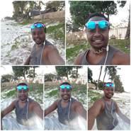 mwate22's profile photo