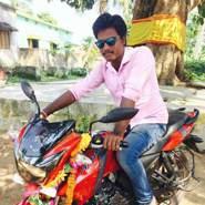 swainb845095's profile photo