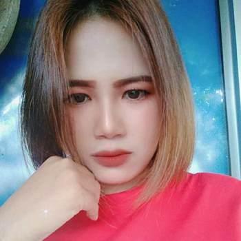 userskja81792_Khon Kaen_Single_Female