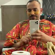 achrafh187112's profile photo