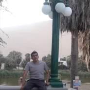 rafaelt606876's profile photo