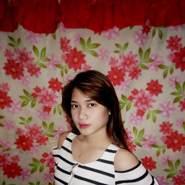 mayks00's profile photo