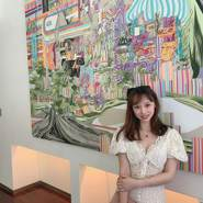 alisa622837's profile photo