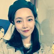 userfw1863's profile photo
