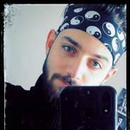 userxw06's profile photo