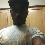 ruffush's profile photo