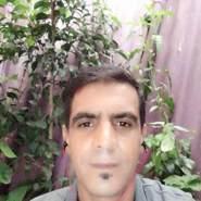mohamedm167608's profile photo