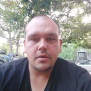 rockyd120545's profile photo