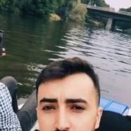 mohamdalhaje's profile photo