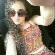 elisa932303's profile photo