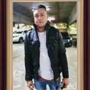 larryb956164's profile photo