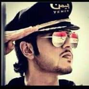 bndr21554's profile photo