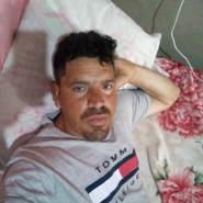 ronaldom364660's profile photo