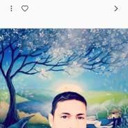 user_mx59264's profile photo