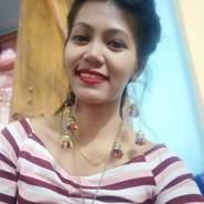 anisa022335's profile photo