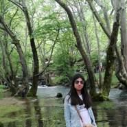 elenhm749390's profile photo