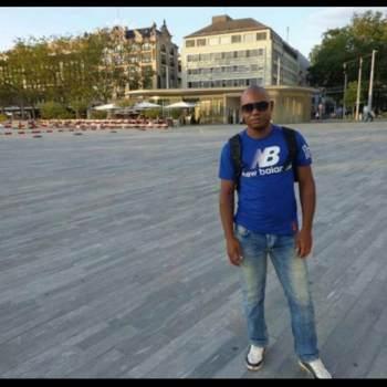 akramm566414_Tarabulus_Single_Male