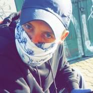 rozwmowyp's profile photo