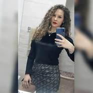 ioled11's profile photo