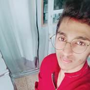 owaisr4's profile photo