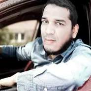 lakhdarb646397's profile photo