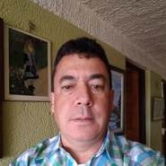 miguela3964's profile photo