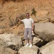 cedricc707136's profile photo