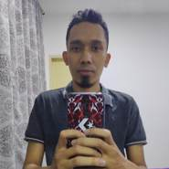 zimanstar's profile photo