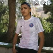 carlosm944933's profile photo