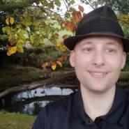 Kamil_uniqe's profile photo
