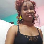 ceciliad424917's profile photo