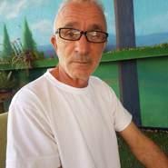 userlvcaq85's profile photo