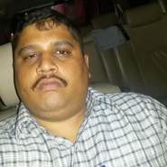 bijenderp371757's profile photo