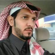zmn0799's profile photo