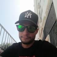 domingom826754's profile photo