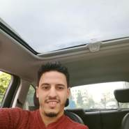 mohammedl993099's profile photo