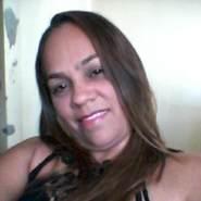luna14235's profile photo