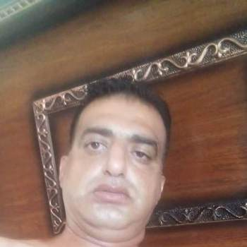 mhr1529_Al Mafraq_Singur_Domnul