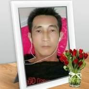 userdri29134's profile photo