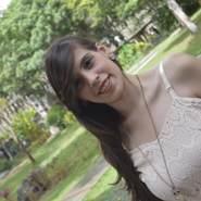 kriscello's profile photo