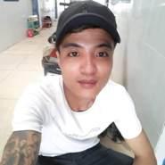 tonyd944170's profile photo