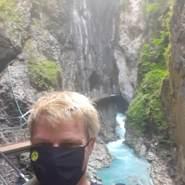rolanda65428's profile photo