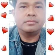 userhlq511216's profile photo