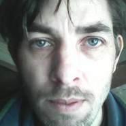 vladimirg423444's profile photo